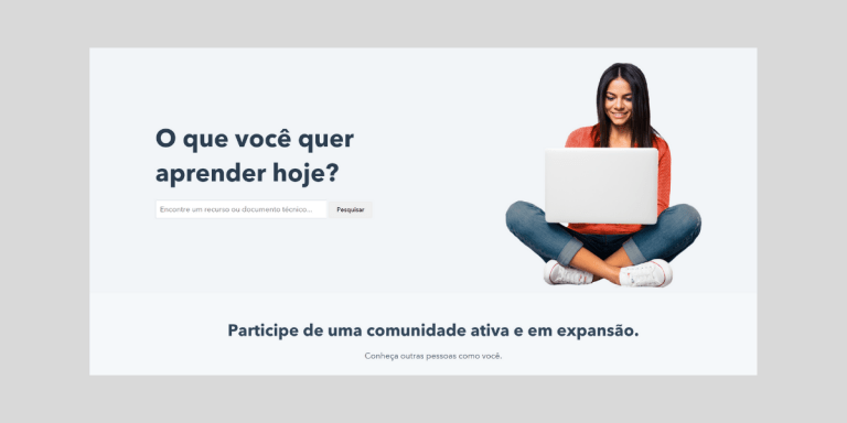 HubSpot academy Cursos de marketing digital para alavancar sua carreira